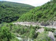 EldoradoVelo - Boucle 03 - Tour de la Montagne de Chabre - Gorges de la Méouge (Copyright : ADDET 05)