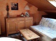 Maison d'hôtes Les Hirondelles à Serres (Copyright : Maison d'hôtes Les Hirondelles)
