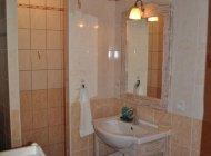 Logis les Folies Estives - Salle de bain (Copyright : F. Pizzuto)