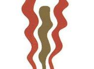 Créations du bochaine - Logo (Copyright : Créations du bochaine)