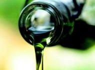 Moulin à huile - Huile d'olive (Copyright : Pixabay)