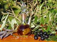 Séjour A l'assaut de Sisteron côté Papilles - moulin à huile et savonnerie - Huile d'olive (Copyright : Pixabay)