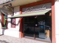 Boulangerie La Gourmandise - Boulangerie La Gourmandise (Copyright : Boulangerie La Gourmandise)