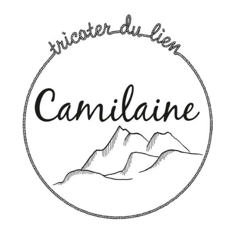 Camilaine (Copyright : Camilaine)
